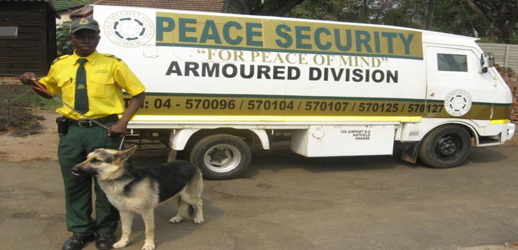 guarddog.fw